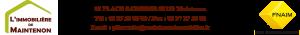 immo-cetradem-location-logo