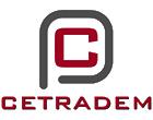 logo-cetradem-transparent